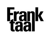 Frank Taal logo